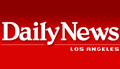 Beverly Hills Virtual Office report by Daily News