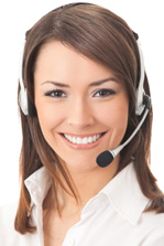 Live Virtual Office Receptionist