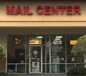 mailcenter