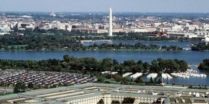 Virtual Office In Washington, D.C.