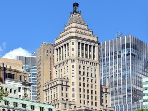 26 Broadway, Suite 934, New York, NY 10004