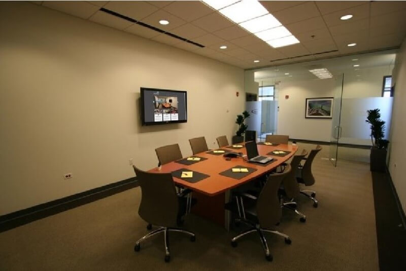 Northbrook virtual office