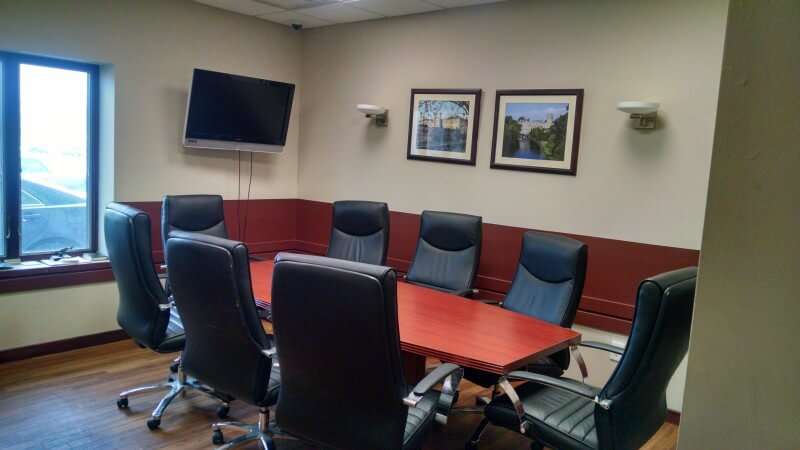 virtual office Lakewood image 4