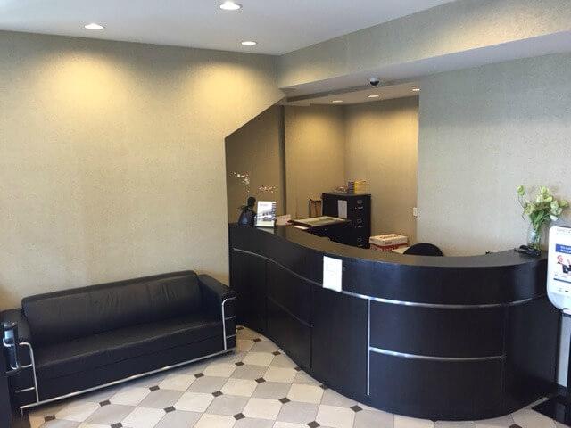 virtual office Lakewood image 7