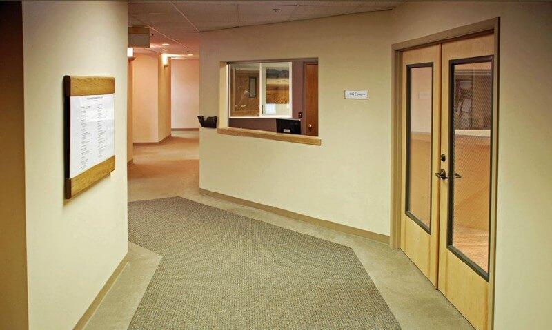 Seattle Virtual Office | 4500 9th Avenue NE, Seattle, WA 98105 | $99 All  Inclusive