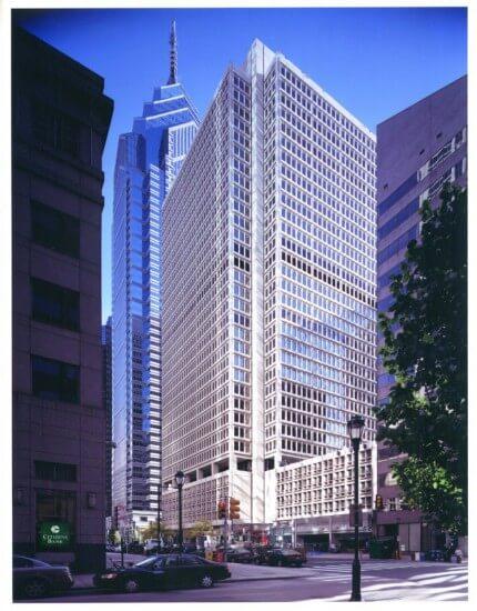 virtual office Philadelphia