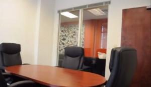 Kennesaw virtual office