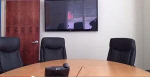 virtual office Kennesaw GA