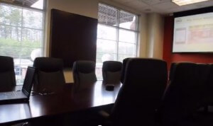 virtual office Kennesaw image 4