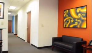 virtual office Kennesaw image 6
