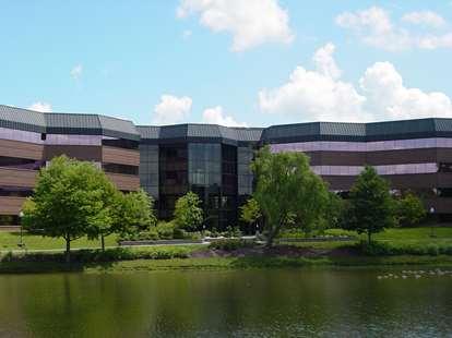 Marlton virtual office