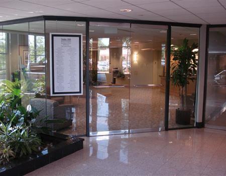 virtual office Marlton image 5