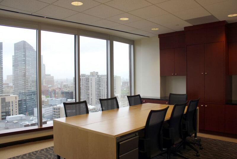 Virtual office design great intelligent office virtual for Virtual office design