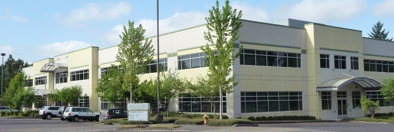 virtual office Hillsboro