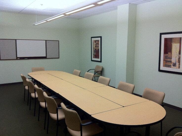 virtual office Hillsboro OR