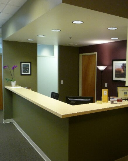 virtual office Hillsboro image 4
