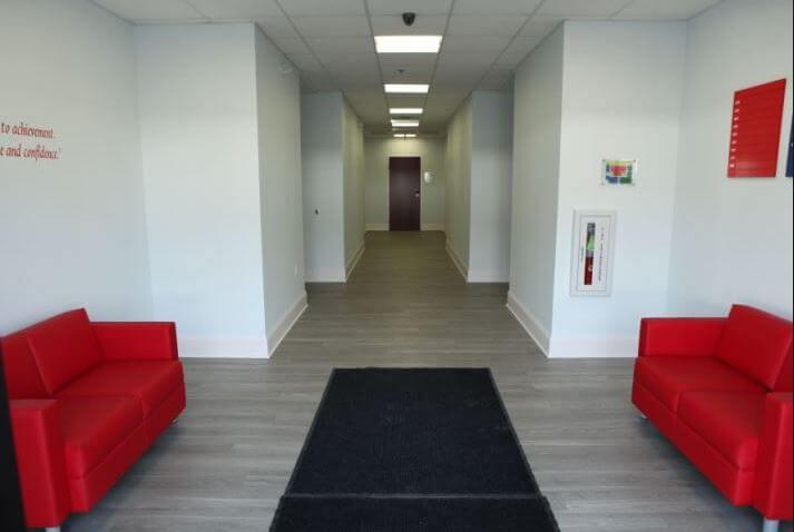 virtual office Hamilton image 5