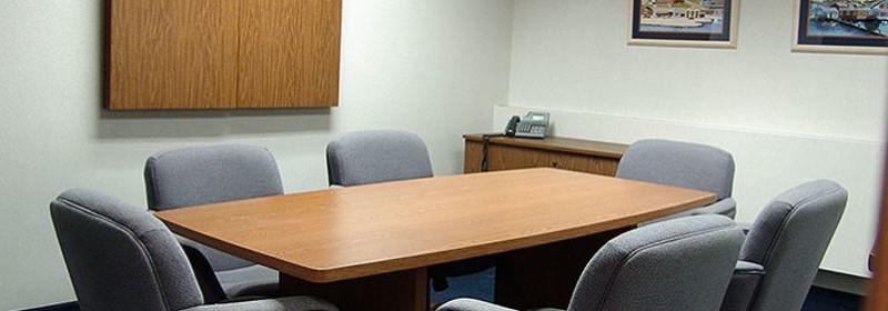 Edina virtual office
