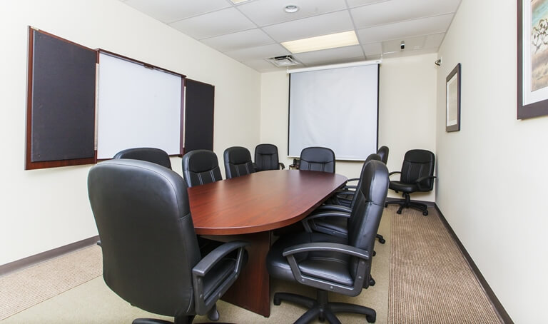 Fort Myers virtual office