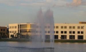 virtual office Pembroke Pines