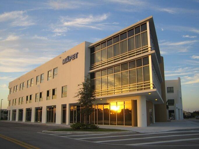 18503 Pines Boulevard, Pembroke Pines, FL 33029