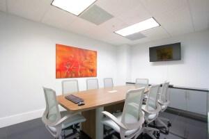 virtual office Pembroke Pines image 5