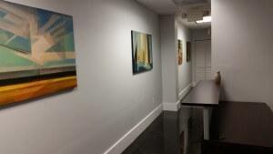 virtual office Pembroke Pines image 6