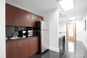 virtual office Pembroke Pines image 7