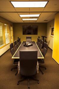 virtual office Columbus OH