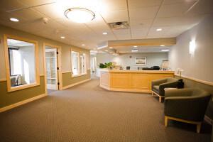 virtual office Columbus image 4