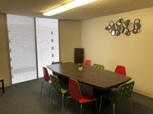 Corpus Christi virtual office