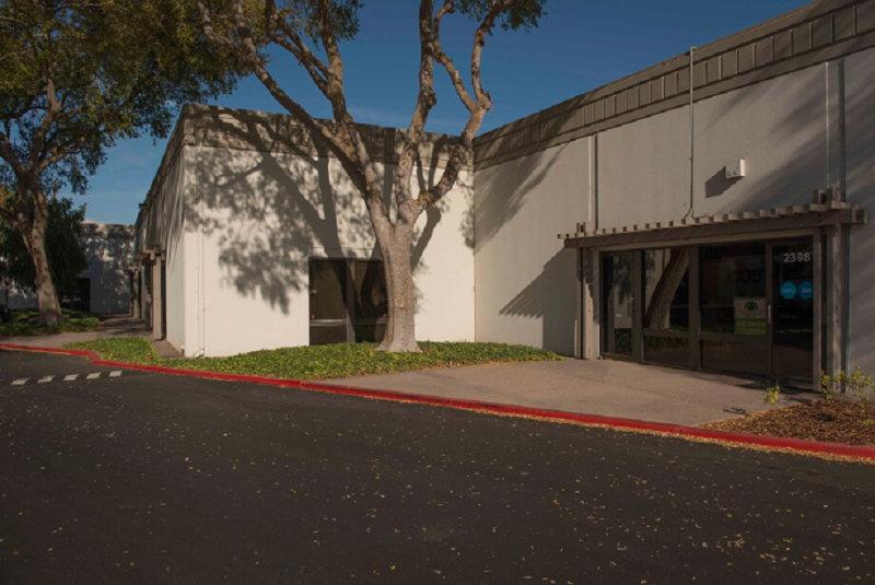 2398 Walsh Avenue, Santa Clara, CA 95051