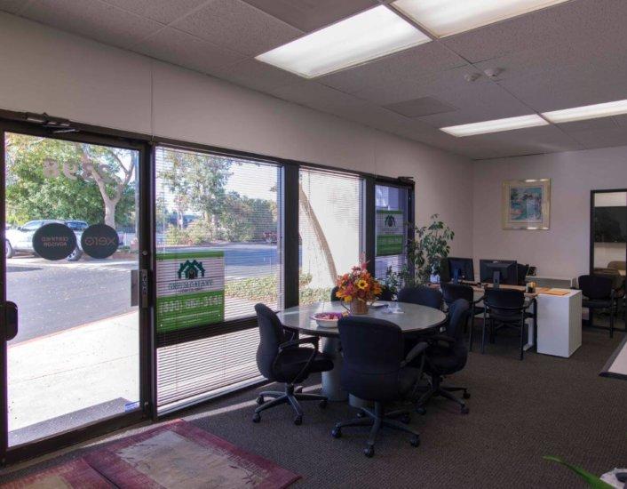 Santa Clara virtual office