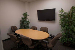 virtual office Santa Clara CA