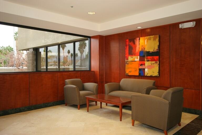 virtual office Palm Springs image 4