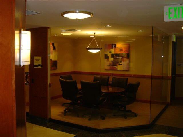virtual office Palm Springs image 5