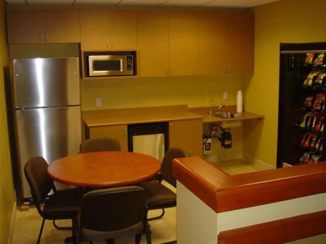 virtual office Palm Springs image 7