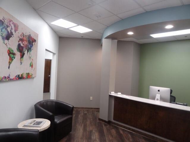 virtual office Huntersville image 4