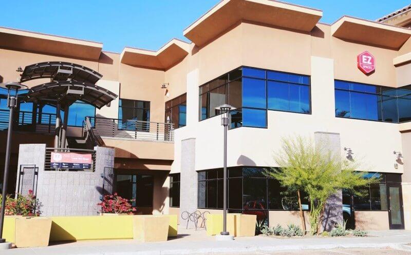 1530 E Williams Field Road, Gilbert, AZ 85295