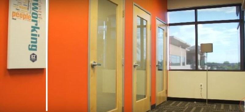 virtual office Gilbert AZ