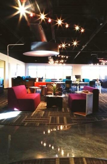 virtual office Gilbert image 6