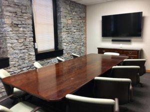 Rochester virtual office