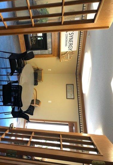 virtual office Madison image 5