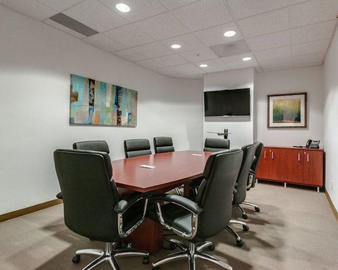 virtual office Nashville image 4