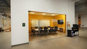 Opelika virtual office