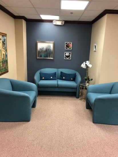 Sterling Heights virtual office