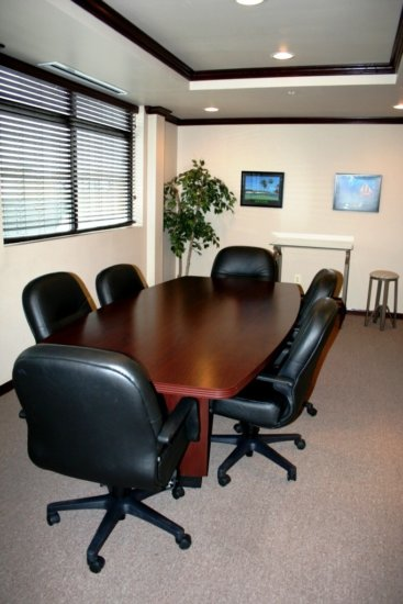 virtual office Sterling Heights image 4