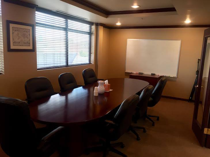virtual office Sterling Heights image 5