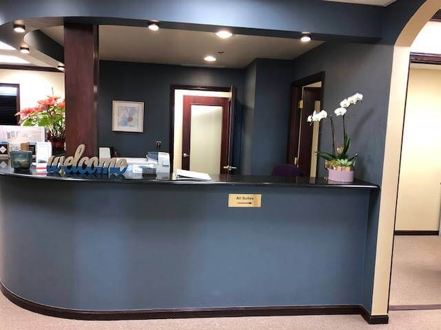 virtual office Sterling Heights image 6