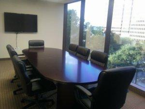 virtual office Dallas image 4